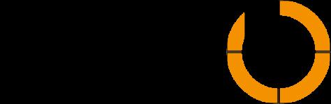 Logo of Learning Campus Technische Hochschule Rosenheim